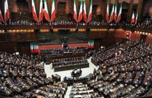 parlamento-italiano-seduta