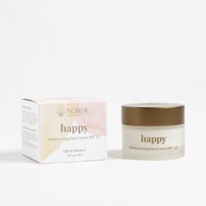 crema-giorno-spf15-nordic-cosmetics-cbd-vitamina-c-min